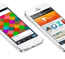 IPhone Apps Development Singapore by fugensingapore
