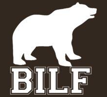 BILF by lgbtdesigns
