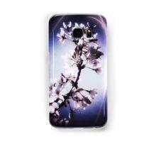 Cool Samsung Galaxy Case/Skin