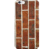 All Bricked Up iPhone Case/Skin