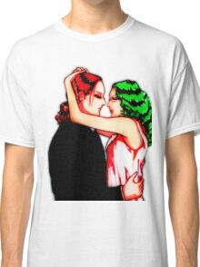 Two Classic T-Shirt