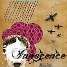 Retro Collection  --  Innocence by Elo Marc