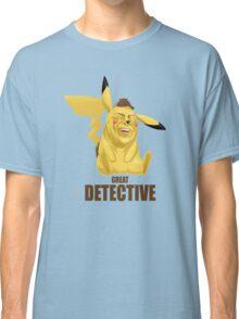 Pika-Vido Classic T-Shirt