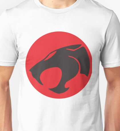 thundercat Unisex T-Shirt