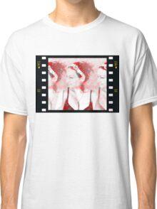 Sexy Cinema Classic T-Shirt