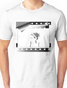 Sexy Cinema2 Unisex T-Shirt