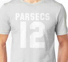 Kessel Runningback Unisex T-Shirt