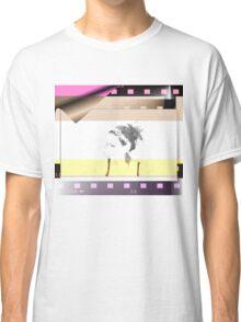 Sexy Cinema3 Classic T-Shirt