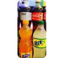 Thirsty? iPhone Case/Skin