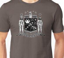 Resist Or Perish Unisex T-Shirt