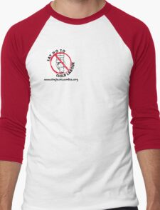 Say No To Child Labour T-Shirt