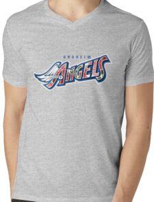 FLORALS - Angels T-Shirt