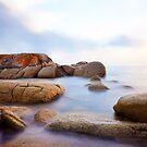 Tasmania......... by Imi Koetz