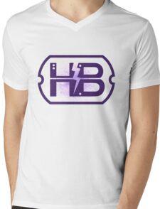 Haas Bioroid T-Shirt