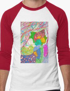 Springtime 16 T-Shirt