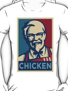 KFC Hope T-Shirt