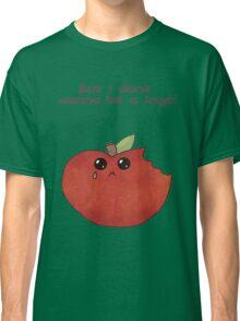 No logo Classic T-Shirt