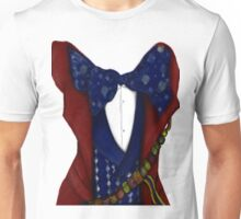 The Mad Hatter. Unisex T-Shirt