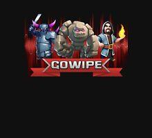 COC GOWIFE Unisex T-Shirt