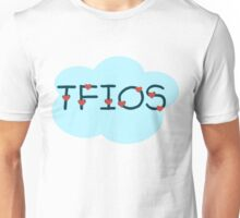 The Fault in our Stars Unisex T-Shirt