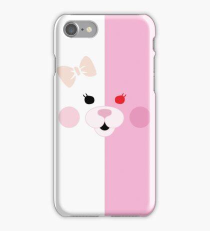 Monomi iPhone Case/Skin