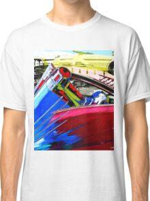 Super 88 Classic T-Shirt