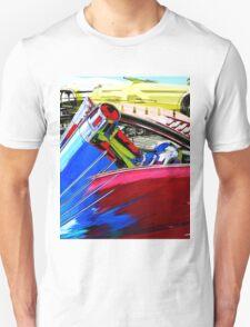 Super 88 Unisex T-Shirt