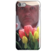 Old Hero Should Still Be Alive - Doctor Andrzej Goszcz. iPhone Case/Skin