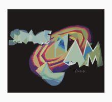 space jam forever by Darius Ferguson