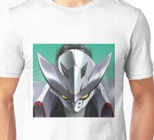 Incursio Unisex T-Shirt