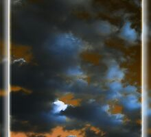 ©DA HCS Clouds Dreams IA by OmarHernandez
