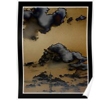 ©DA HCS Clouds Dreams IIA Poster