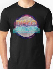 Electro Disco Ball T-Shirt