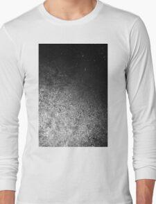 DARK COSMOS Long Sleeve T-Shirt