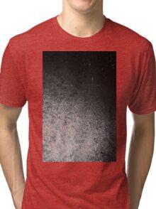 DARK COSMOS Tri-blend T-Shirt