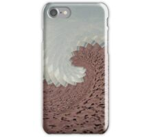 Refreshing... iPhone Case/Skin