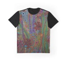 Summer Time Graphic T-Shirt
