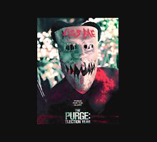 Purge for the glory Unisex T-Shirt