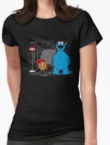 My neighbor cookie monster T-Shirt