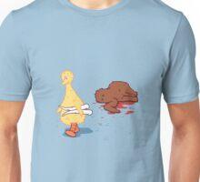 Poacher Unisex T-Shirt