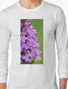 Southern Marsh-orchid T-Shirt