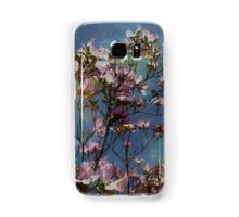 Skies Samsung Galaxy Case/Skin