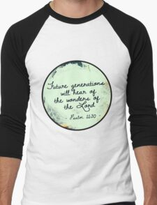 Christian Quote T-Shirt
