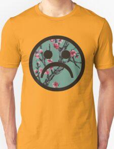 Arizona Smiley Aesthetics Unisex T-Shirt