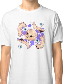 Doll Parts Classic T-Shirt