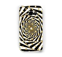Infinie Passion Samsung Galaxy Case/Skin