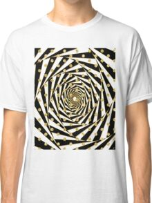 Infinie Passion Classic T-Shirt
