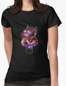 space frogger T-Shirt