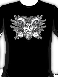 The Great God Pan T-Shirt