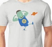 Draymond Green Kickin it Unisex T-Shirt